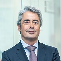 Josep M. Casas