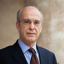 Juan Luis Segurado
