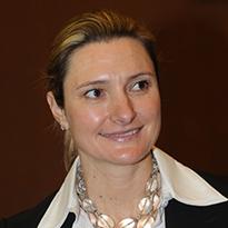 Kate O'Sullivan