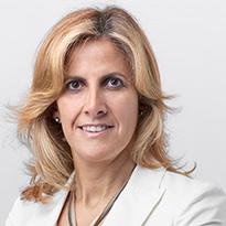 Núria Cabutí