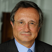 Rafael Villaseca