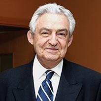 Roberto Servitje