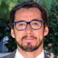 Miquel Rodríguez