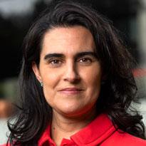 Rosa Magán