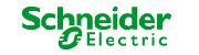 Schneider-electric_20121217120527_180x50_20130304155530