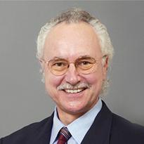 Steve Haslett