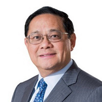 Victor K. Fung