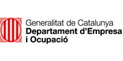 departament d'empresa