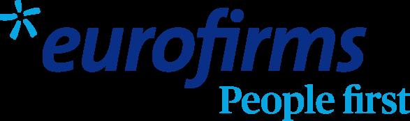 logo-eurofirms