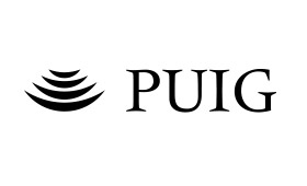 puig_logo