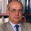 Fernando Serra Cailà