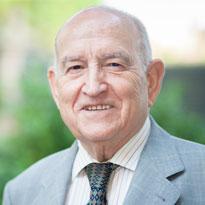 Pere Agell