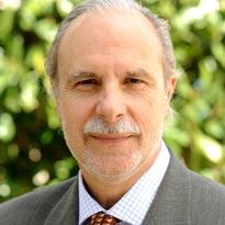 Albert Girbal Puig