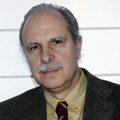 Albert Girbal