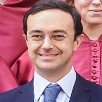 Cesar Bullara