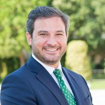 Ricardo Calleja