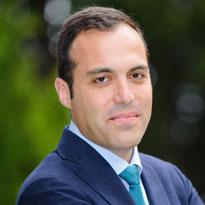 Eduard Calvo