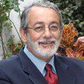 Carlos Racca