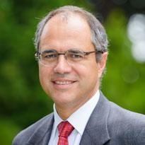 Antonio Dávila