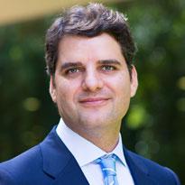 Miguel Duro