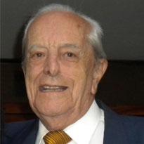 Juan Manuel Elorduy