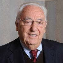 Juan Farrán