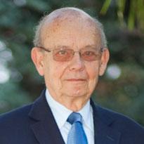 Josep Faus