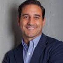 Luis Ferrándiz
