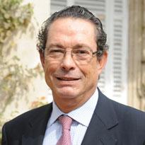 Rafael Fraguas