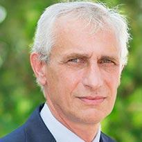 Carlos García Pont