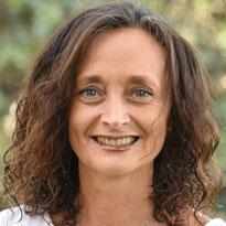 Pilar Lasheras