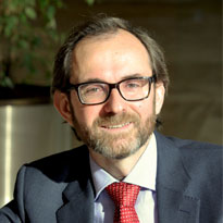 Pablo Maella
