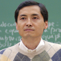 Jorge Mitsuru