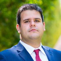Solon Moreira