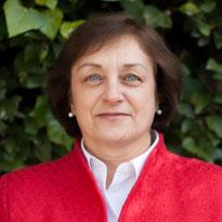 Beatriz Muñoz-Seca