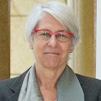Pilar de Torres