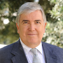 Lluís G. Renart