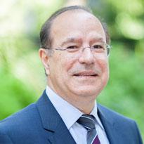 Jaume Ribera