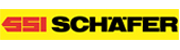 Schafer