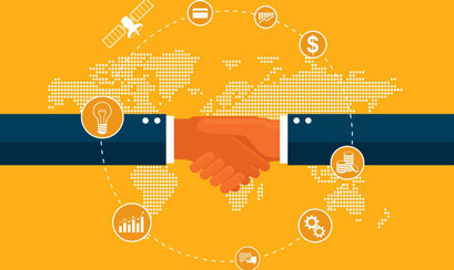 5 Tips for Making International Search Funds Work