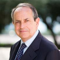 Juan José Toribio