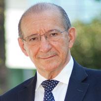 Manuel Velilla