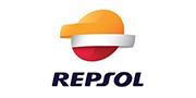 repsol-web