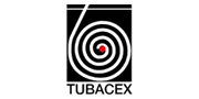 tubacex