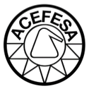Acefesa