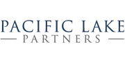 Pacific Lake Partners | IESE Business School