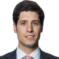 Alvaro Encinas