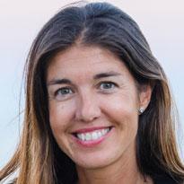 Ingrid Vergès