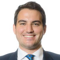 Javier Jerez