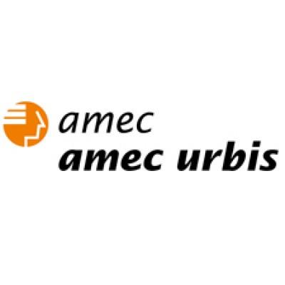 Amec Amec Urbis